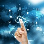 McAfee Launches MVISION CNAPP for Securing Cloud-Native Applications