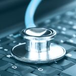 IntraEdge Advances Health-Check Management Solutions to Assure Employee Health