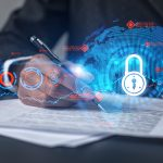 Chillisoft Signed Deal with CyberArk to Expand Security Solutions in New Zealand and Pacific Islands