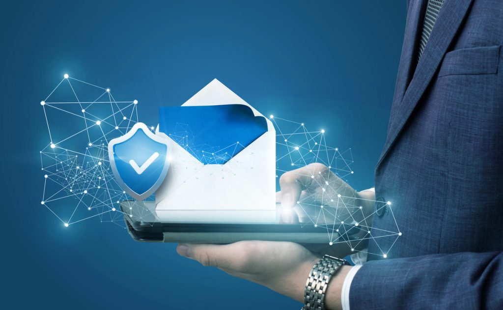 Email Security Best Practices – the Urge to Protect Your Emails