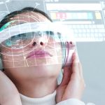 Augmented Reality: Today and Tomorrow