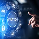 Fintech: Reshaping the Financial Sector in Africa