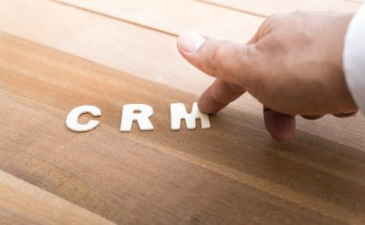 Facebook Buys a CRM Start-up Kustomer for USD 1 Billion