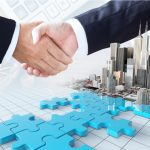 AVCtechnologies and Ribbon Communications Complete Strategic Acquisition of Kandy Communications