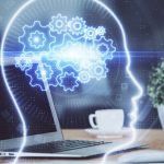 Artificial Intelligence Transforming Business Ideas in 2020