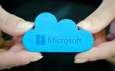 Microsoft Introduces Azure Government Top Secret Cloud for Classified Data Management