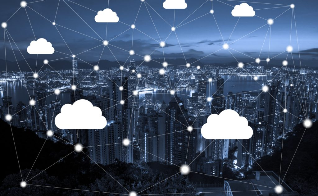 Firebolt to Redesign Cloud Data Warehouse with USD 37 Million from Recent Funding