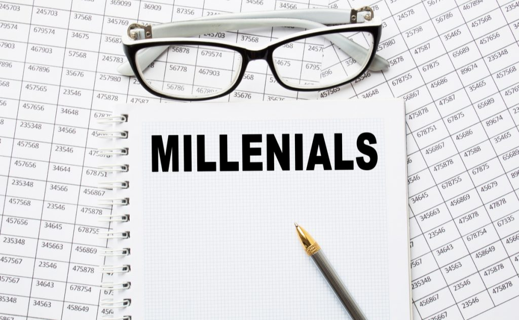 Part 2: Fintech and Millennial Investments