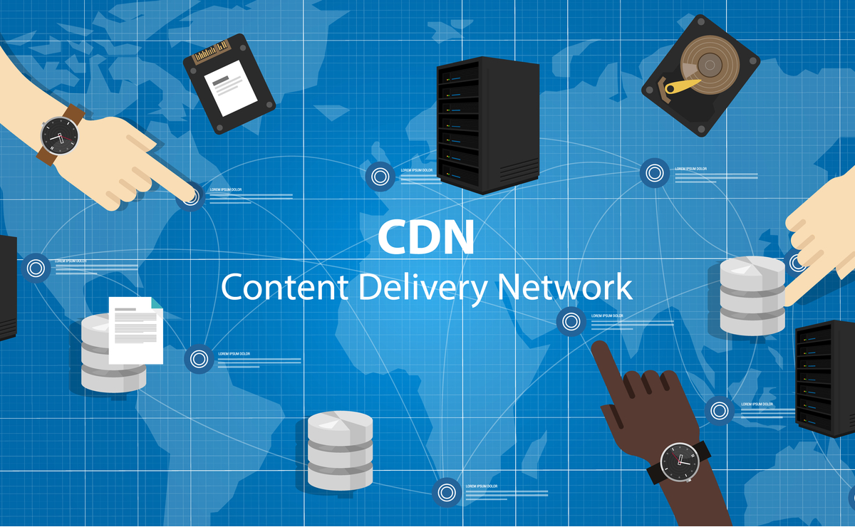 TIM Brazil Collaborates with Cisco, Qwilt, and Digital Alpha; Introduces Content Delivery Network Solution