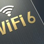 Part I - Wi-Fi 6 – Magic Potion for the Internet