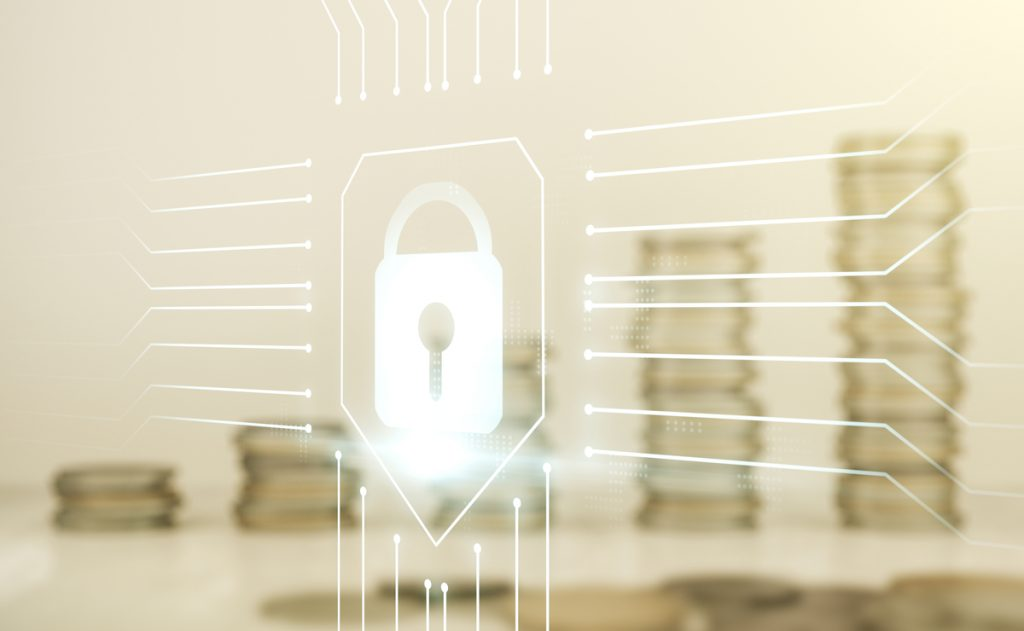 Threat Stack to be Powered by Application Security Monitoring