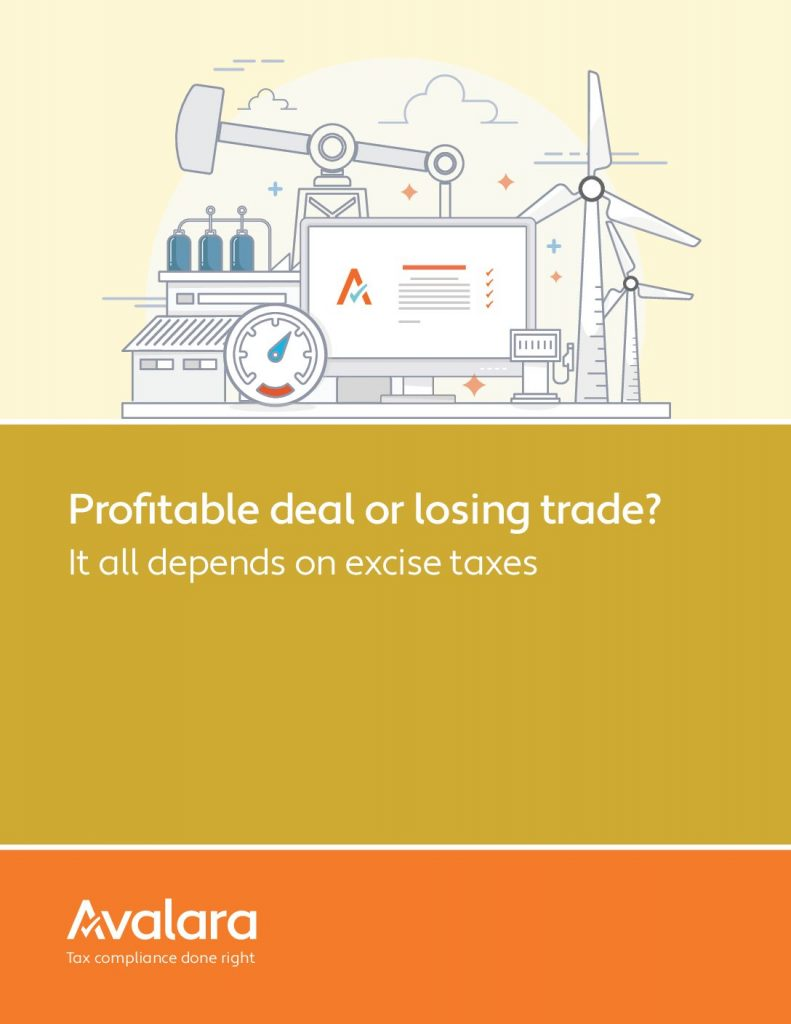 Profitable Deal or Losing Trade?
