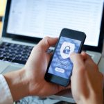 Reasons Why Mobile Application Security Fails