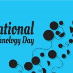 American Technology Debunked on Occasion of National Technology Day