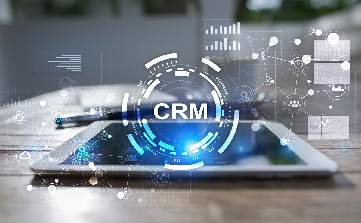 Ordina Regulates CRM with Implementation of SAP C4C