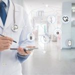 Zyter Makes Hospitals IoT Enabled with Smart Solutions