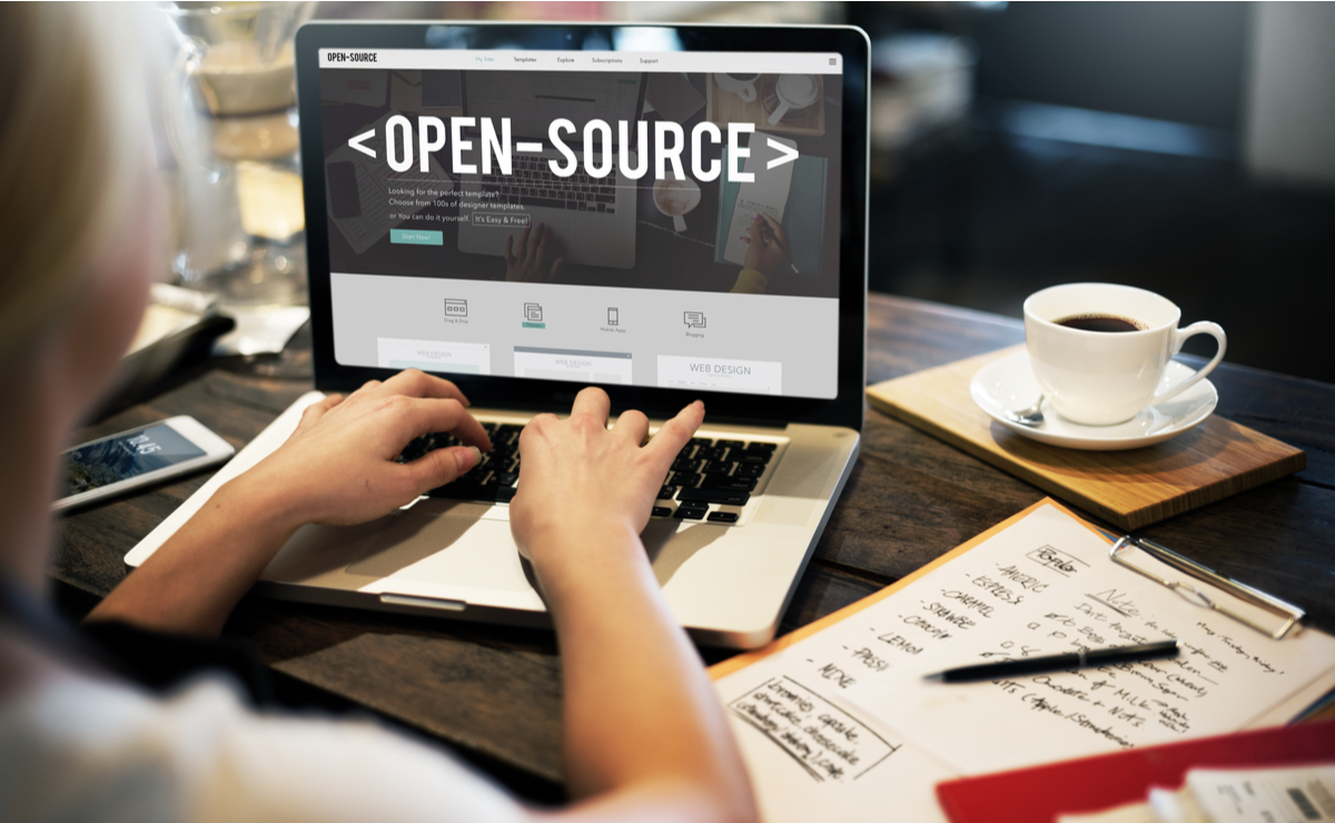 Linux Introduces a Suite of Open-Source Best Practices