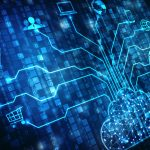 Cracking the IoT and Cloud Computing Secret Code