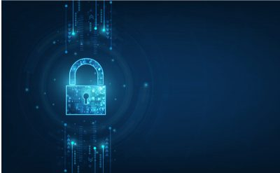 Araali Releases Runtime Security Solution for Kubernetes via AWS Marketplace