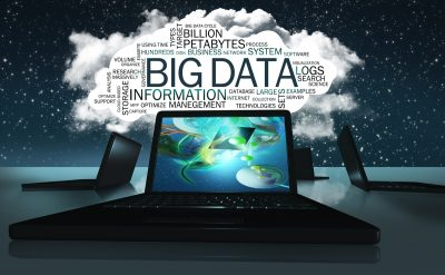 Big Data Challenges: Gain Insights and Fight with Them in 2021