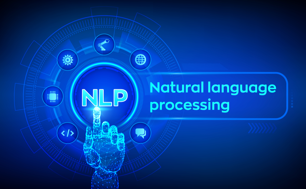 Pryon Introduces NLP Platform That Works 'Out of the Box'