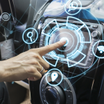 First License for AV Testing Software Goes to American Center for Mobility