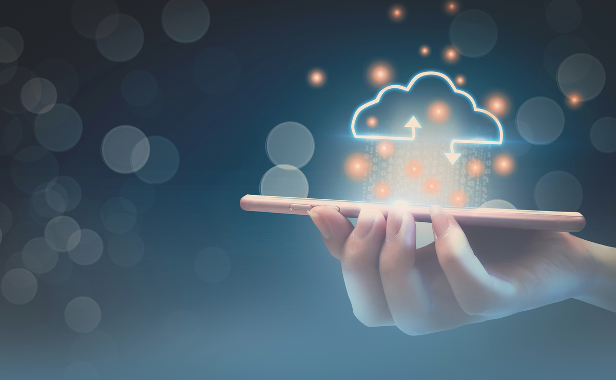 IBM Might Consider Sale of Watson Health Putting Cloud Operations to Focus