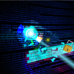 SBT Alliance Enrolls a New Security Threat and System Assessment Report