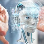 Is Virtual Intelligence the Future of Technology!