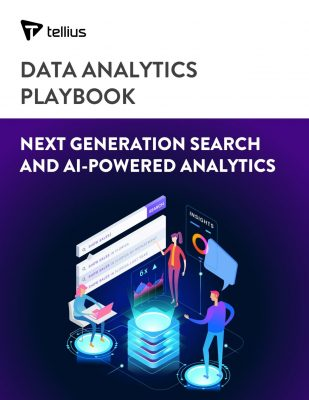 Data Analytics Playbook_210303115504