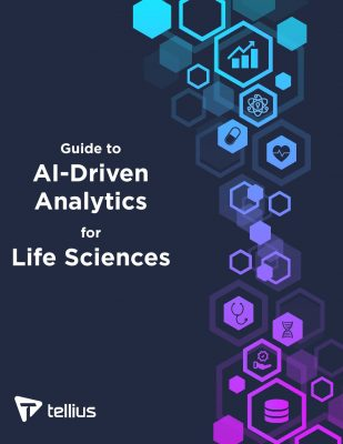 Guide to AI-Driven Analytics for Life Science