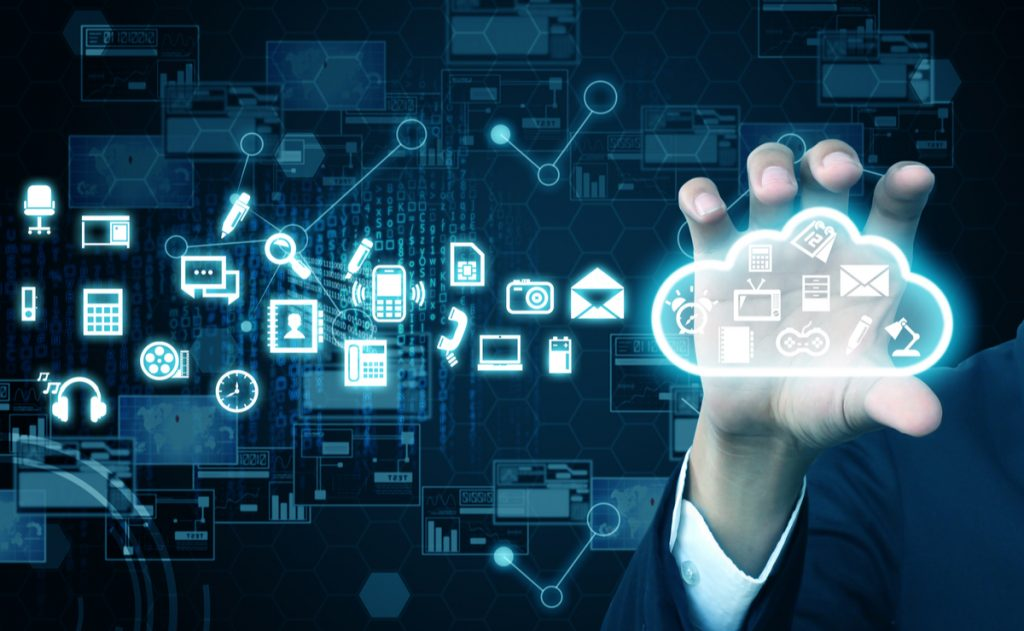 6 Thoughts You Should Never Associate with Cloud