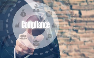 Steele Compliance Solutions Inc. Sold to Diligent at an Undisclosed Sum