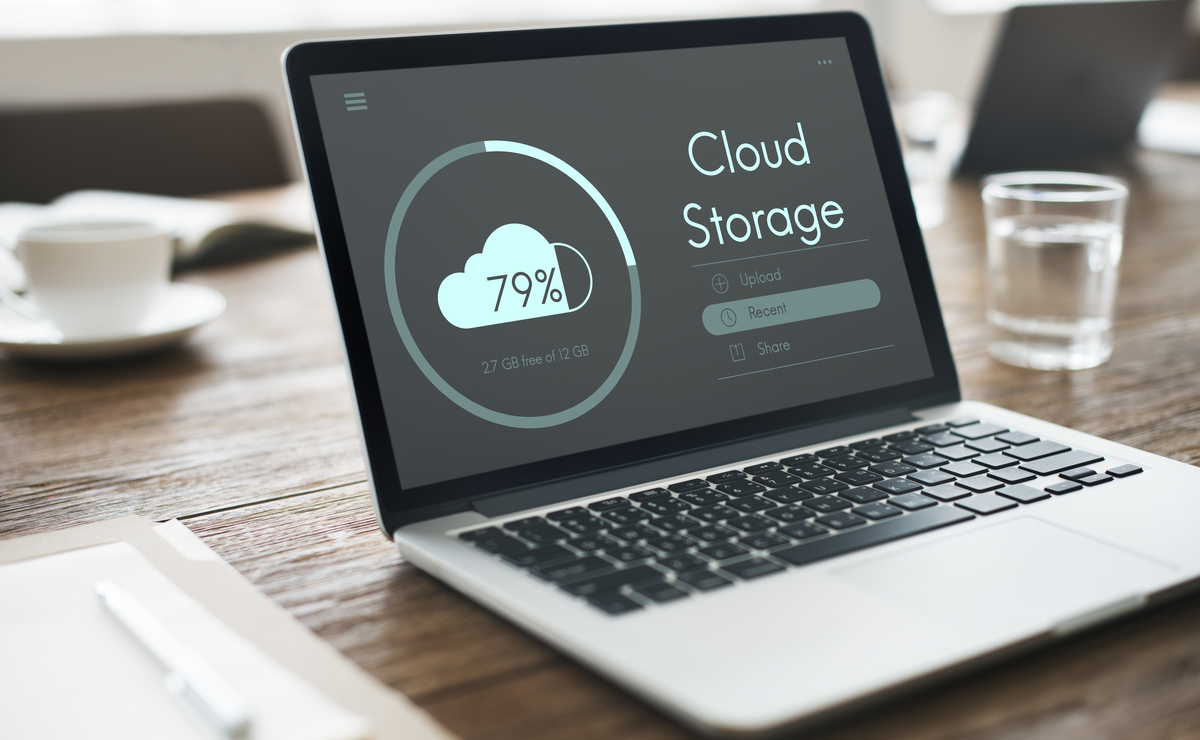Seagate Launches New SaaS Platform Lyve Cloud to Drive Cloud Services and Expansion