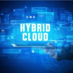 Pure Storage's Portworx Partners with IBM to Assist Enterprises Manage Hybrid Cloud Workloads