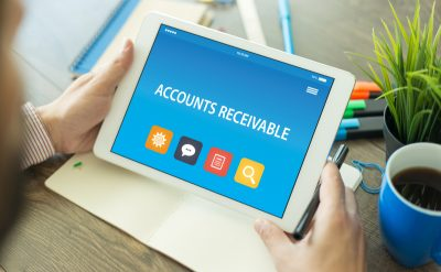 HighRadius, Sage to Collaborate for Accounts Receivables Automation