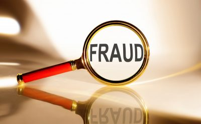 Chartis Report: FICO Declared Category Leader for Enterprise Fraud Solutions Third Time in a Row