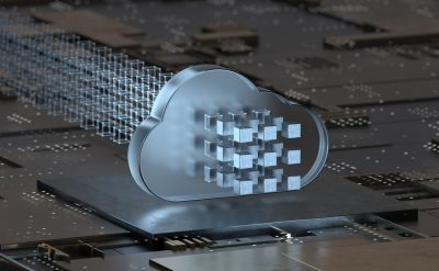Pure Storage Extends Cloud Block Storage to Microsoft Azure