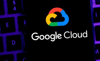 Automation Anywhere Partnership with Google Cloud Automates Business Processes