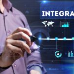 Informatica–NVIDIA Data Integration Engine is Here to Tackle Machine Learning Workloads