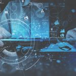 Hitachi Announces Acquisition of Digital Engineering Services Firm GlobalLogic