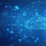 Oracle's New Offer Talks about Moving Clients to Cloud for Free