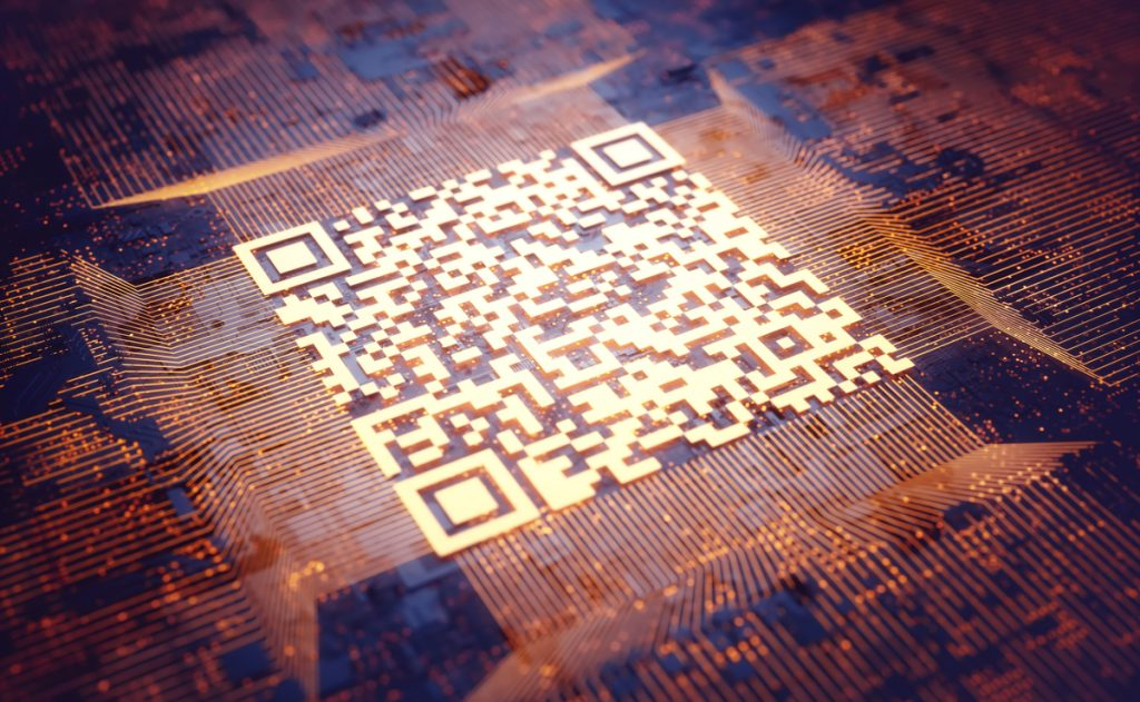 QR Code Security: A Concern – Conclusion