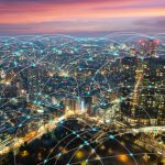 SASE and SD-WAN – a Bond Made to Rule the Networking World!