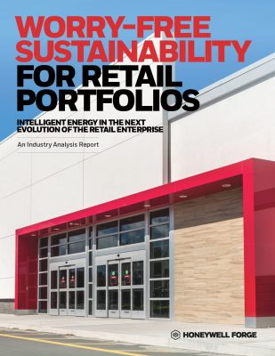 Worry-Free Sustainability for Retail Portfolios