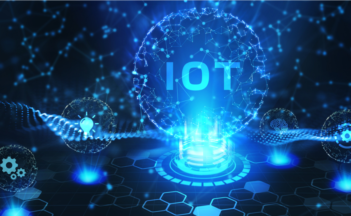 April 09, 2021 – This Year World Internet of Things (IoT) Day Falls Amid Pandemic