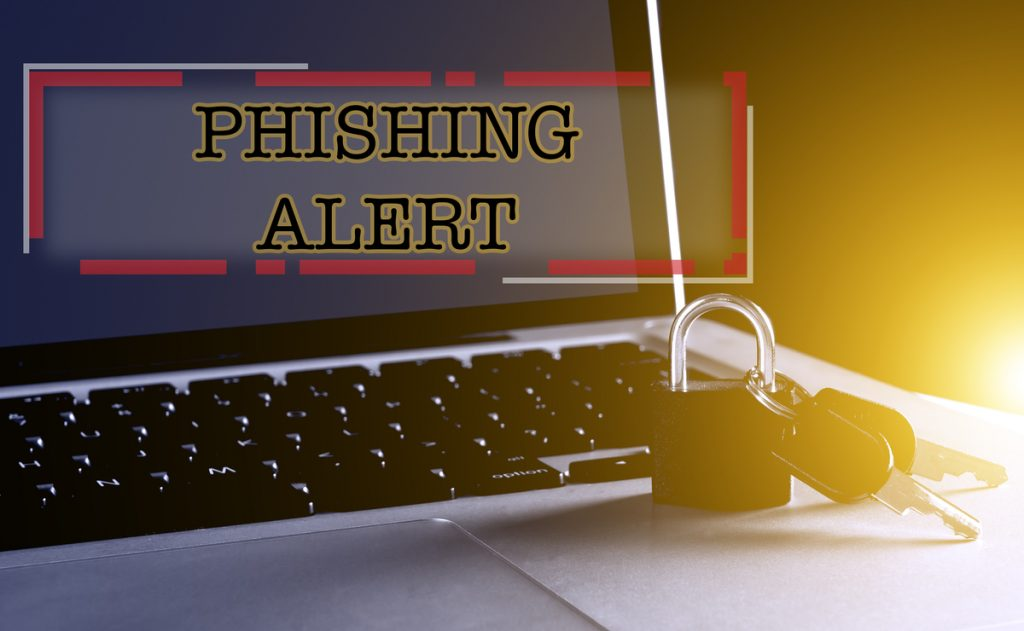 Cofense, Cyberfish Mergence Solves Phishing Problems, Enhances Email Security