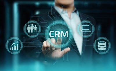 Daylite Introduces a Customized CRM for Small Businesses Using Mac
