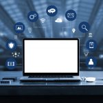 Enea Launches Virtualization Platform (Enea Edge) to Back uPCE Services