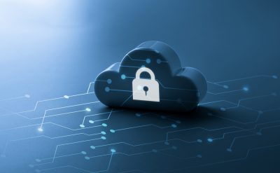 Entrust's HyTrust CloudControl Solution Supports VMware Cloud Foundation in Security Management